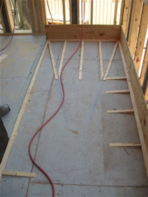 deck flashing repair dana point deck repair metal flashing