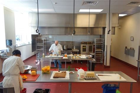 Inspiration Kitchen Chicago by On The Road With The Rudy Bruner Award Inspiration