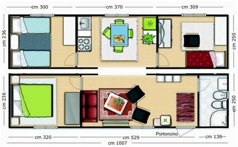costruire casa in economia come comprare una casa con giardino con pochi soldi 30