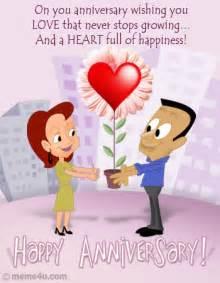 happy anniversary sarbari 4235506 madhubala ek ishq ek junoon forum