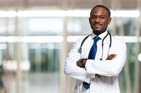 Mba For Doctors In Australia by Studying Medicine In Europe Cedars Consulting Ltd