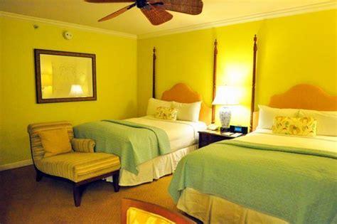 Grand Wailea Rooms by Grand Wailea Rooms Million Mile Secrets