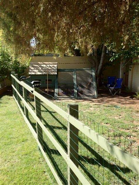 types of garden fence http www mobilehomerepairtips fencingideas php has