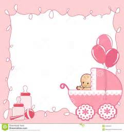 baby shower borders clip baby sprinkle clipart clipart suggest