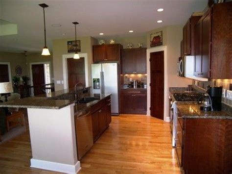 kitchen layout with corner pantry corner kitchen pantry kitchen pinterest pantry