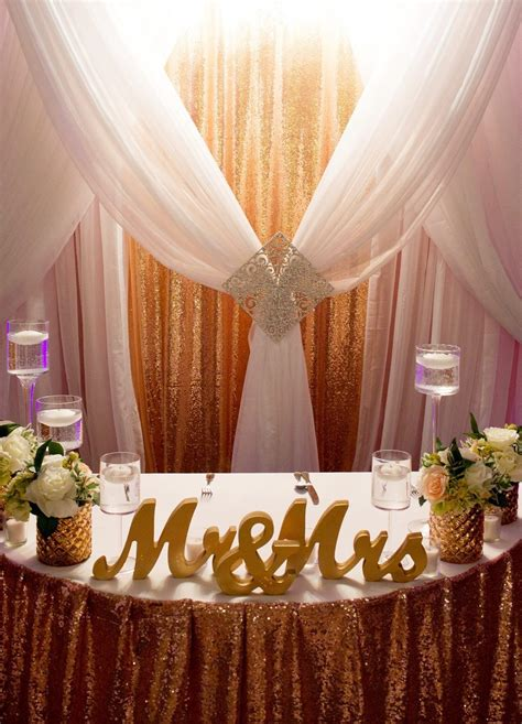 mr mrs sign for wedding table mr mrs wedding table signs