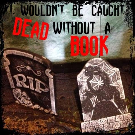 october a novel books horrifying reads for october recommended by