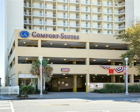 comfort inn and suites beachfront comfort suites beachfront virginia beach virginia va