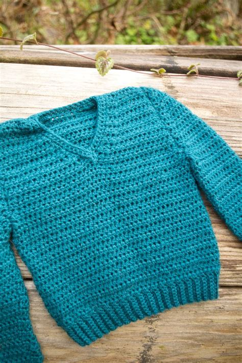 crochet jumper pattern easy 17 best images about sweaters on pinterest free pattern