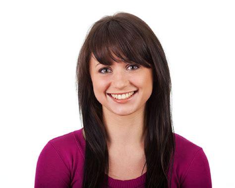 imagenes sud para mujeres jovenes peinados jovenes para mujeres 2013 peinados cortes de pelo