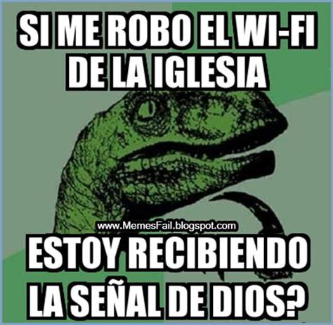Imagenes Religiosas Memes | imagenes de memes para facebook fail imagenes de memes
