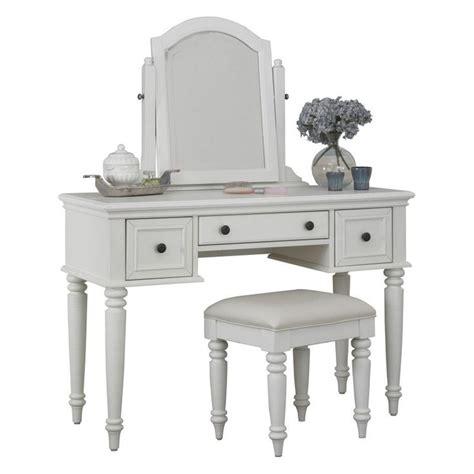 Bedroom Vanity Organization 1000 Ideas About Bedroom Vanities On Vanities