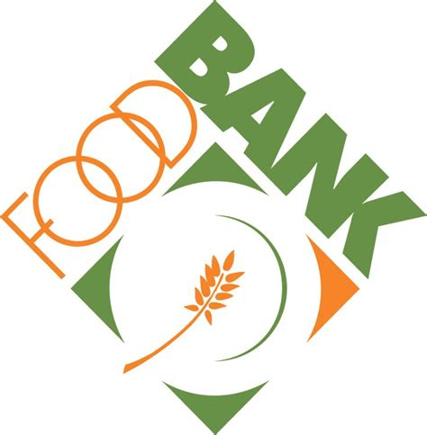 tulsa ok food pantries tulsa oklahoma food pantries