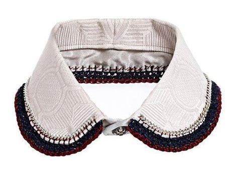 cadena de plata se hace negra hacer un cuello collartelas divinas tienda de telas online