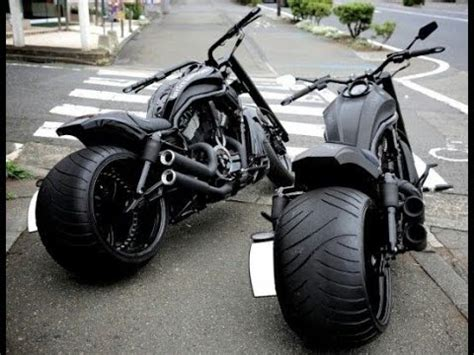 nice muscle motorcycle  rod vrscdx harley davidson youtube