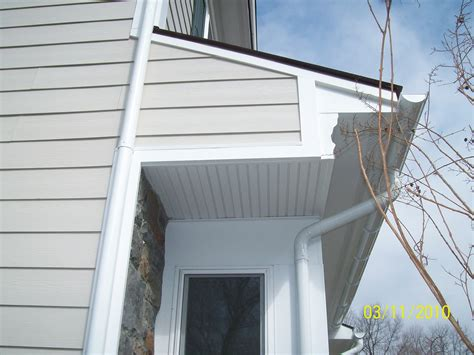 Knob Hill Kennels by Roof Cornice 28 Images 1000 Images About Cornice Eaves