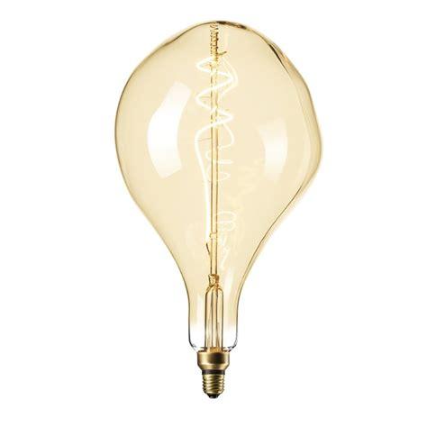 calex rustic l large calex light bulbs centralroots