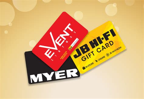Discover Gift Card Partners - discover woolworths online