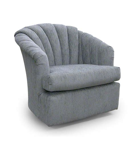 How To Install Swivel Glider Chair Modern Home Interiors How To Make A Swivel Chair