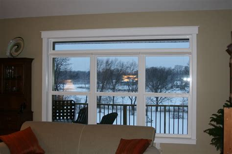Transom Windows Images Decorating Transom Window Curtain Ideas Curtain Menzilperde Net