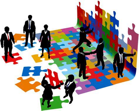 Download Team Work Free Png Image Hq Png Image Freepngimg Free Teamwork Images