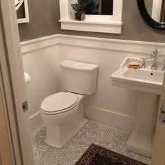 Powder Room Renovation Ideas Powder Room Ideas On Pinterest Powder Rooms Powder Room