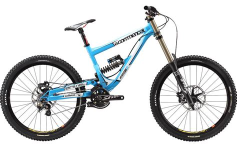 commencal supreme dh 2010 commencal 2011 supreme dh atherton replica pinkbike