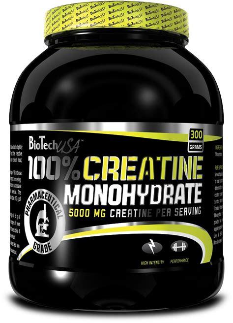 10g of creatine biotech 100 creatine monohydrate zľ 11 fitness cz