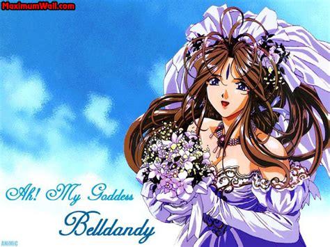 ah my goddess ah my goddess ah my goddess wallpaper 35435552 fanpop