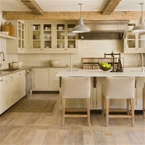 Low Ceiling Kitchen Cabinets 30 Best Kitchens With Low Ceilings Images On Kitchen Ideas Kitchens And White Kitchens