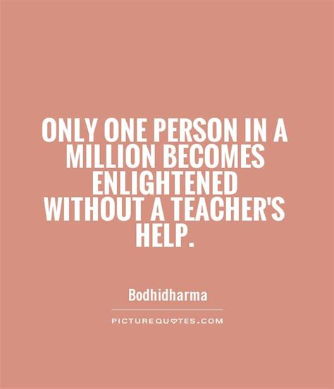 1 000 sayings about then enlightenment quotes quotesgram