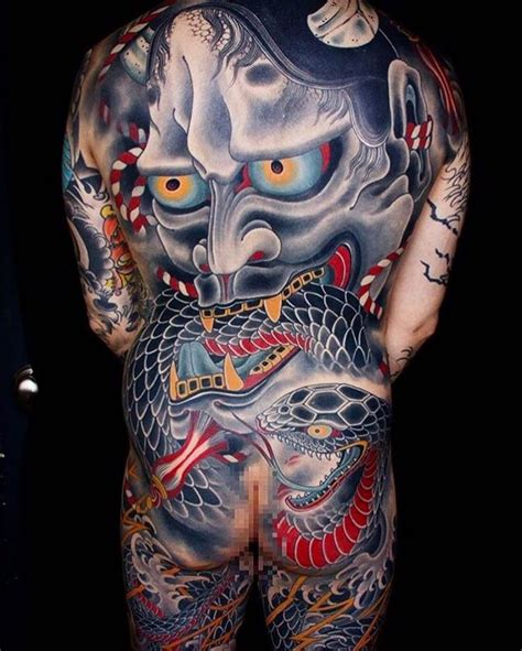 tattoo japanese back 75 best irezumi japanese tattoo images on pinterest