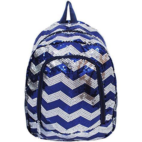 gold pattern backpack best sequin chevron backpack for girls glitter sparkly