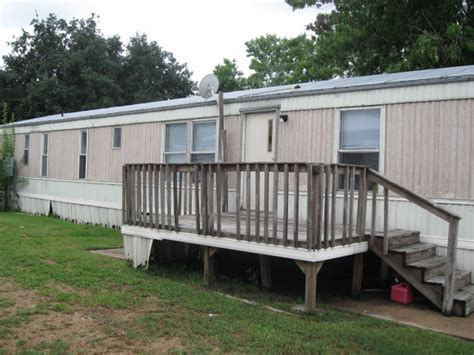 mobile homes used used mobile home bestofhouse net 1294