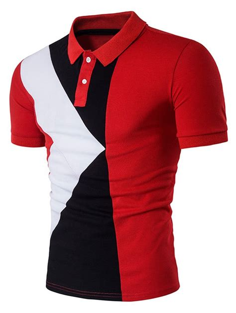 Polo T Shirt Design Ideas by Polo T Shirt Printing Designs Www Pixshark Images Galleries With A Bite