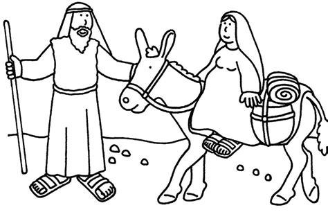 free coloring pages bible creation free printable coloring pages of creation story az