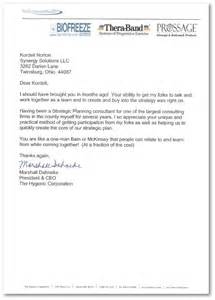 reference letter for kordell norton from performance