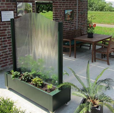 fink wintergarten 220 berdachungen windschutz sichtschutz