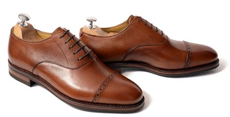 compare prices on size mens shoes online shopping buy low price best online stores for mens shoes by arthur chan details