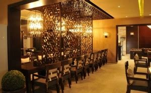 saffron grills restaurant bahria town rawalpindi croozi