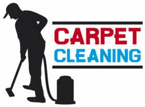 Upholstery Cleaning Redondo by Steam Carpet Cleaning Huntington Ca