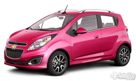 chevrolet pink 104 best images about chevrolet spark on cars