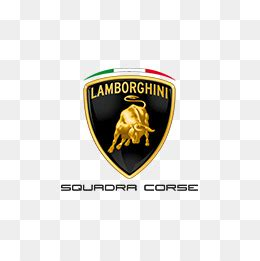 lamborghini logo png lamborghini logo png images vectors and psd files free