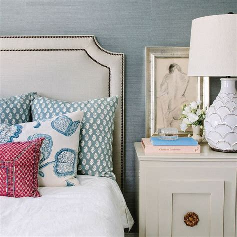 grasscloth wallpaper bedroom grasscloth wallpaper bedroom gray grasscloth contemporary