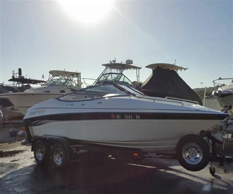 boats for sale in california by owner ebbtide boats for sale in california used ebbtide boats