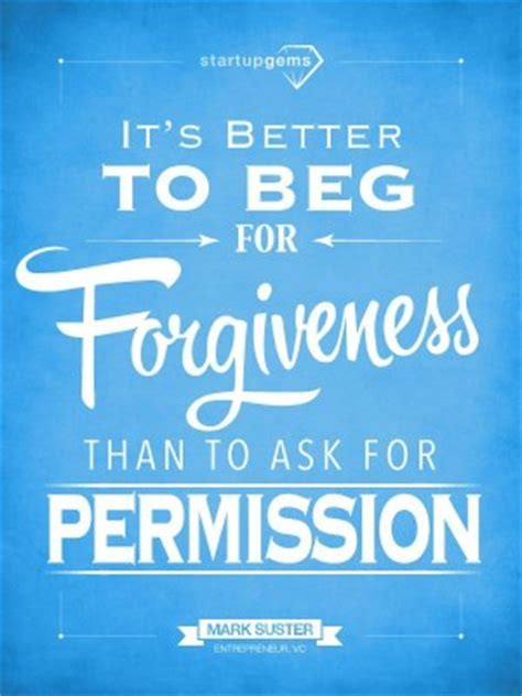 Ricci Begs For Fur Forgiveness by Begging For Forgiveness Quotes Quotesgram