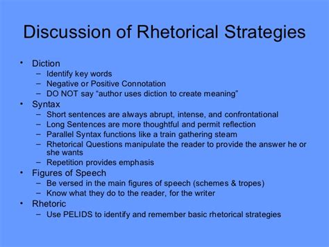 Ap Rhetorical Strategies Essay by Rhetorical Analysis Topics For Essay Birthdayessay X Fc2