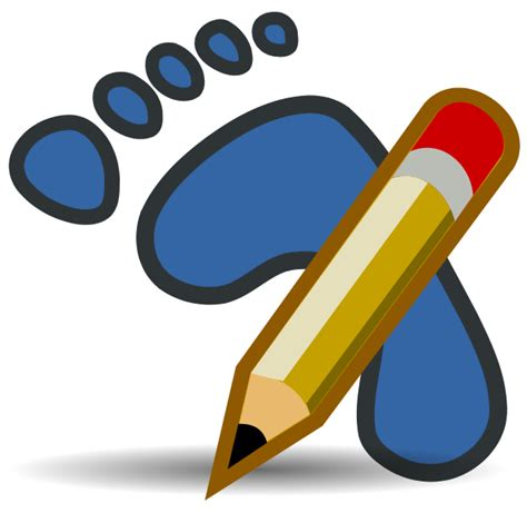 cara membuat footnote pada laptop cara membuat footnote catatan kaki di ms word tutorial