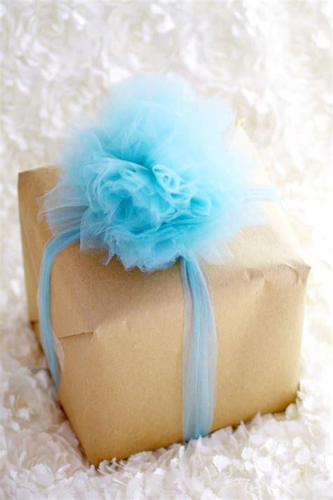 organza bow tutorial diy tulle gift bow tutorial the gracious wife
