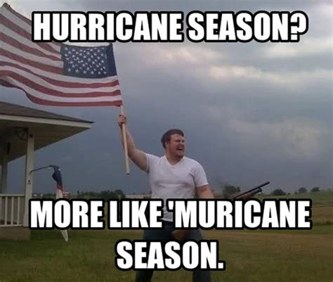 Florida Rain Meme - the 25 best florida memes about america s weirdest state